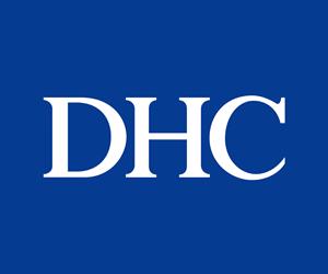 化粧品・健康食品・ファッション・インナーウェアのDHC